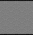 Fish scale seamless pattern background abstract