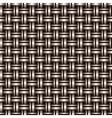 metal seamless bronze grate vector image