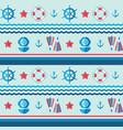 Sea background design nautical swimming se
