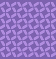 colorful seamless geometric pattern bright vector image vector image