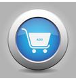 blue button shopping cart add