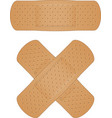 Bandage vector | Price: 1 Credit (USD $1)
