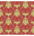wlp7 44 1 vector image vector image