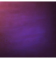 Purple Retro Background vector image vector image