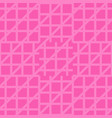 lattice background - bright seamless vector image