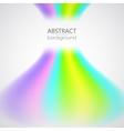 Rainbow2 vector image vector image