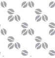 New Coffee seamless pattern vector image vector image