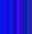 Line Patterned Background vector image vector image