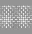 texture pattern of metal vector image