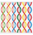 Dna molecule vector | Price: 1 Credit (USD $1)