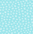 Snow pattern vector | Price: 1 Credit (USD $1)