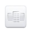 version Real estate icon Eps 10 Easy to e vector image