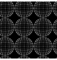 Abstract Creative concept pattern vector image vector image