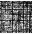 Brick Background Distressed vector image