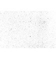 dark noise granules vector image vector image