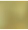 grunge gradient background in yellow beige gray vector image vector image