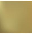 grunge gradient background in beige gray yellow vector image vector image