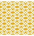 twistedpattern17 vector image vector image