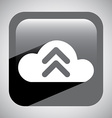 upload design vector image