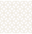 Seamless wallpapers in the style of Baroque Can vector image vector image