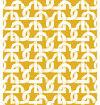 twistedpattern16 vector image vector image