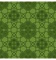 dark geometric vector image