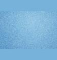 denim fabric pattern stripes light blue jeans vector image