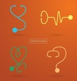 Medical25 vector image vector image