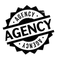 agency rubber stamp