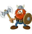 Viking vector | Price: 3 Credits (USD $3)