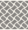 Seamless pattern modern texture repeating