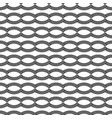wave geometric seamless pattern 109 vector image