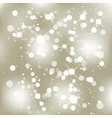 Sparkling background vector | Price: 1 Credit (USD $1)