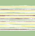 Grunge stripes seamless background pattern