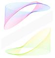loops vector image vector image