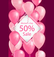 womens day 8 march holiday shopping sale special