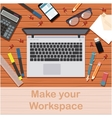 Make your workspace banner3