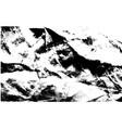 Black and white grunge urban texture