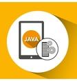 database setting smartphone gear engine
