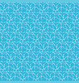 water surface seamless texture pattern wallpaper vector image