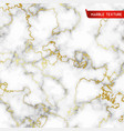 white marble textures with gold