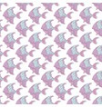 fish backdrop underwater seamless pattern i vector image vector image
