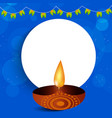 hindu festival vishu background