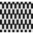 yabane yagasuri japanese arrow feathers vector image