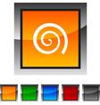 Swirl icons