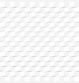 white geometric seamless pattern texture