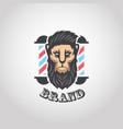 Barber-king