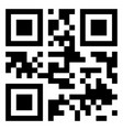 modern qr code vector image vector image