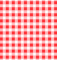 Seamless patterns texture background vector image