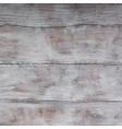 Rustic wooden texture background Gradient vector image